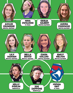 2020-allpress-girls-soccer-these-star-performers-made-the-most-of-shortened-season
