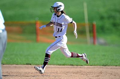 roundup-bristol-central-softball-rallies-to-win-fifth-straight