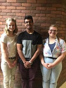 southington-education-foundation-awards-three-students-scholarships