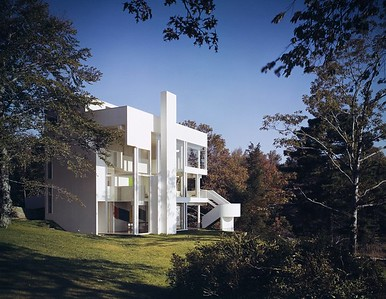 landmark-modernist-home-in-darien-for-sale