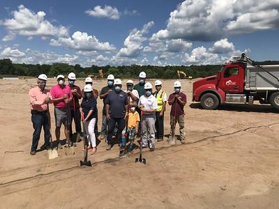 plainville-kicks-off-new-housing-project