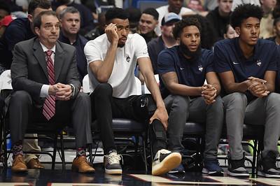 polley-prepared-to-play-in-uconn-mens-basketball-season-opener-says-knee-feels-good