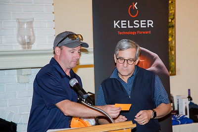 kelser-charity-golf-tournament-raises-16000-for-hospital-for-special-care