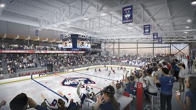 uconn-trustees-approve-70-million-hockey-rink