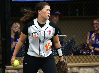pennsylvania-beats-rhode-island-advances-to-little-league-softball-eastern-regional-title-game