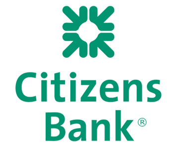 citizens-bank-helping-small-business-customers-bolster-long-term-viability