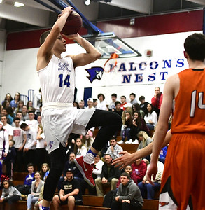 st-paul-boys-basketball-to-face-top-seed-westbrook-in-class-s-quarterfinals-tonight