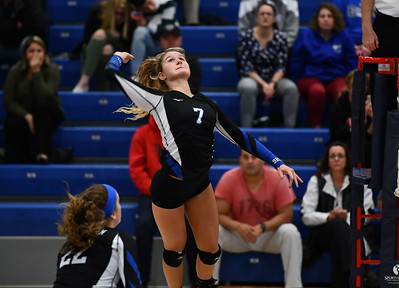 bristol-eastern-girls-volleyball-boys-soccer-teams-each-earn-no-1-seeds-in-respective-class-l-state-tournaments