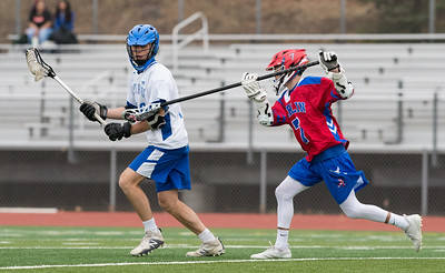 bristol-eastern-boys-lacrosse-looks-to-continue-learning-developing-as-season-progresses