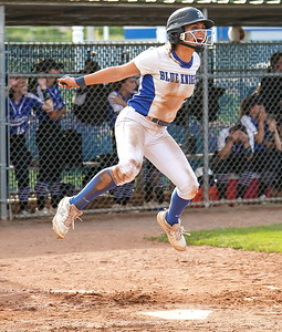 state-champion-blue-knights-put-seven-on-allccc-softball-team