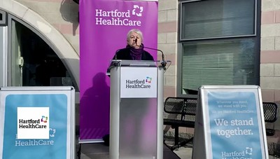 hartford-healthcare-launches-first-mobile-vaccination-clinic
