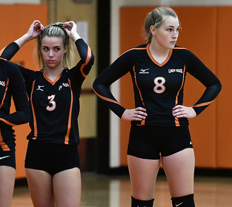 terryville-girls-volleyball-coach-michelis-has-embraced-challenge