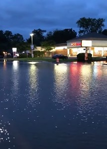 remnants-of-hurricane-ida-bring-record-rainfall-totals-flooding-across-area-cities-towns