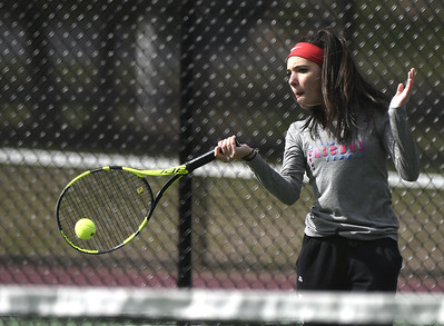 sports-roundup-st-pauls-kilbourne-captures-individual-girls-tennis-nvl-title