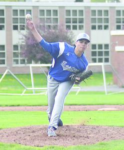 bristol-eastern-baseball-comes-up-short-against-maloney