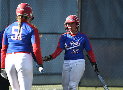 season-preview-bristol-eastern-softball-comes-into-year-as-area-team-to-beat