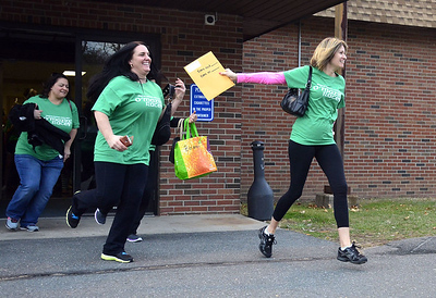 omazing-race-community-scavenger-returning-to-plainville-next-month