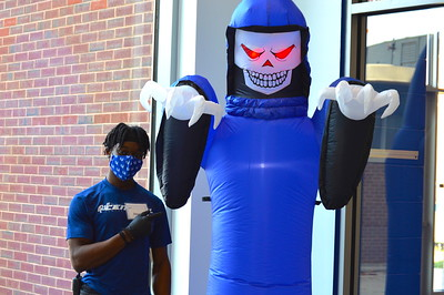 ccsu-keeps-spirits-high-during-halloween-season-with-several-ghoulish-activities-for-students
