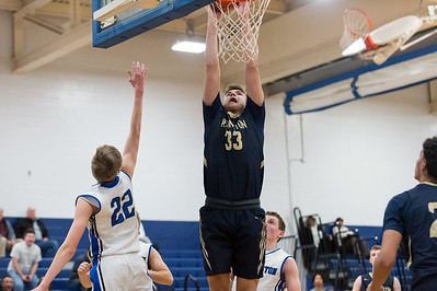 oldschool-style-of-play-benefiting-newington-boys-basketball