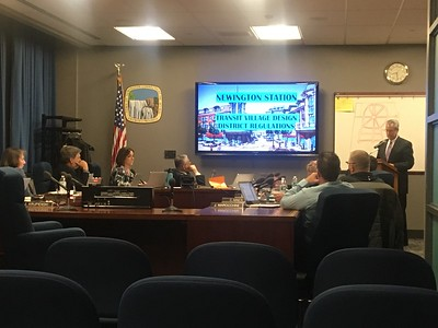 transit-village-design-regulations-presented-to-council