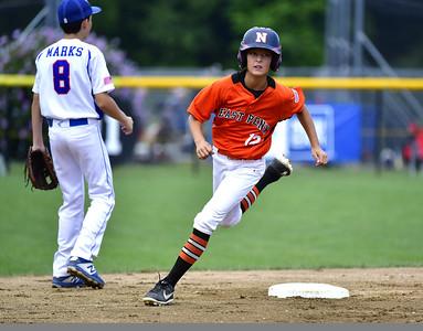 pennsylvania-bats-come-alive-late-to-defeat-delaware-in-little-league-midatlantic-regional