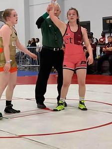 bristol-eastern-wrestling-freshman-nichols-earns-allamerican-medal-at-national-tournament