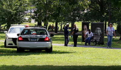 updated-more-than-30-hospitalized-after-overdosing-on-new-haven-city-green