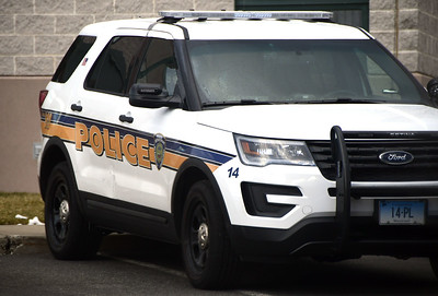 new-britain-man-accused-of-trying-to-blackmail-plainville-woman-using-nude-photos-of-her