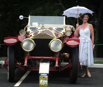 klingberg-vintage-motorcar-series-returns-for-its-27th-year