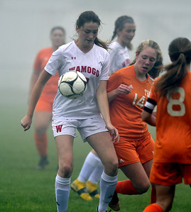 pair-of-talented-freshmen-helping-lead-terryville-girls-soccer