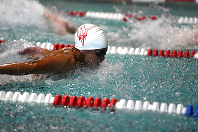 bristol-coop-boys-swimming-defeats-defending-ccc-champion-berlin