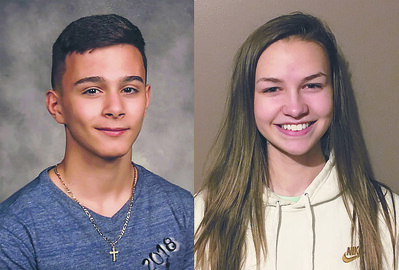 bristol-press-athletes-of-the-week-are-bristol-easterns-sage-scarritt-and-tom-nichols
