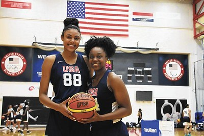 incoming-uconn-womens-basketball-freshmen-taking-part-in-team-usa-tryout