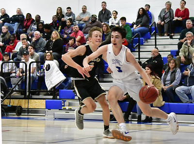 st-paul-boys-basketball-confident-it-will-earn-state-tournament-berth-has-chance-tonight