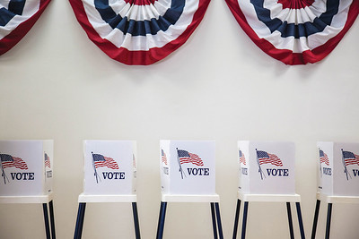 where-to-vote-in-tuesdays-election