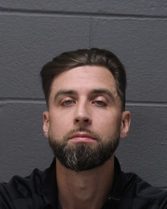bristol-man-charged-by-southington-police-with-trafficking-woman-using-violence-their-addictions-to-drugs