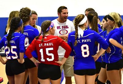 st-paul-girls-volleyball-qualifies-for-state-tournament-for-first-time-in-over-10-years