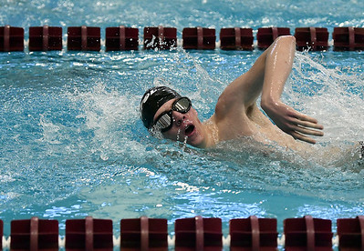 after-ccc-meet-states-are-in-focus-for-area-swimmers
