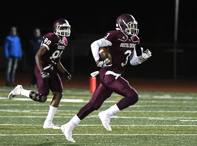 bristol-centrals-hickey-headlines-local-football-players-recognized-as-walter-camp-allconnecticut-selections