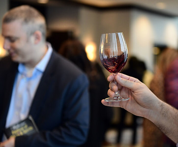 bristol-hospital-cancels-wine-festival