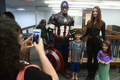 southington-library-expands-this-years-comic-con