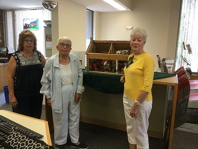 joy-to-the-girl-terryville-library-raffling-off-collectible-dollhouse