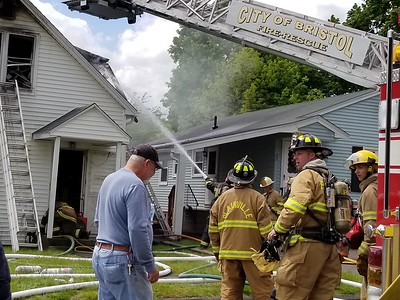 man-seriously-injured-in-plainville-house-fire-flown-to-burn-center