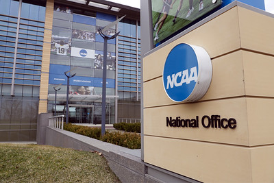 ncaa-cancels-mens-womens-division-i-basketball-tournaments-spring-sports-championships