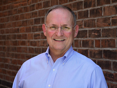 state-senator-hopes-to-have-more-apprenticeship-programs