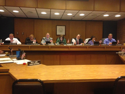 plainville-council-agrees-to-help-nonprofits-and-pursue-state-program