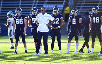 edsall-refuses-to-take-risks-despite-uconn-footballs-blowout-loss-to-usf