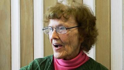 retired-nun-a-godsend-at-meadow-view-elderly-housing