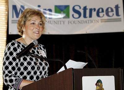 main-street-community-foundation-awards-more-than-300000-to-organizations
