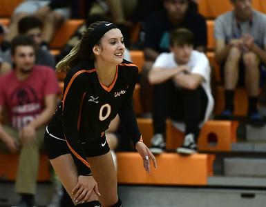 terryville-girls-volleyball-defeats-goodwin-tech-in-four-sets